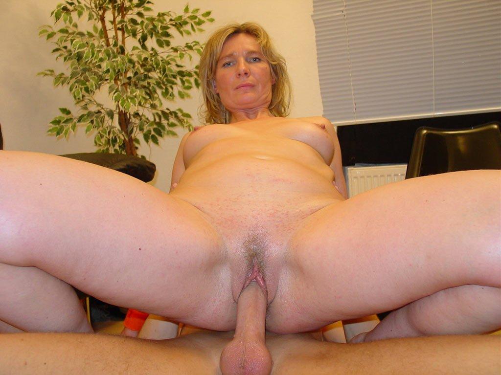 Ehefrau Geil Bbw Deepthroat