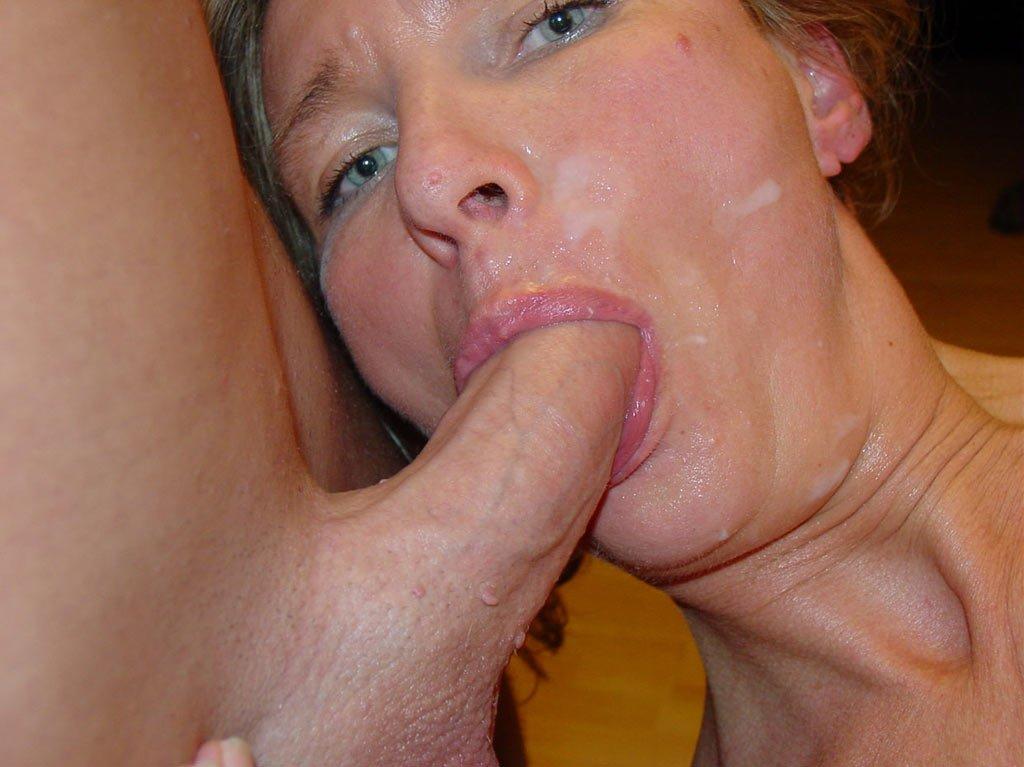 erotikmarkt himmelkron mollige frauen beim sex